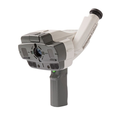 ARK Retinomax K-Plus 3
