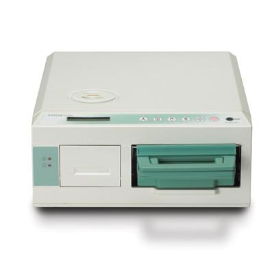 STScican5000
