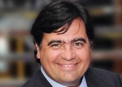 Philippe Aguirre
