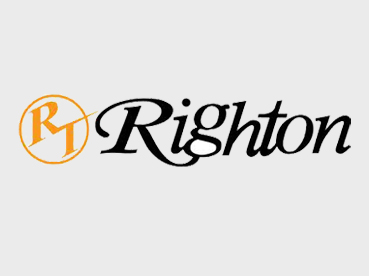 Righton