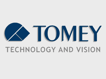 Tomey