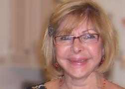 Mary Barnola