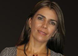 Pilar Nouel